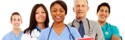 new travel nurse