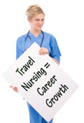 travel-nurse-career-growth