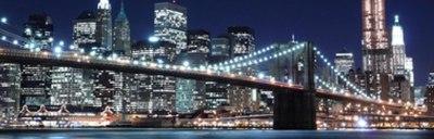 iltn-new-york