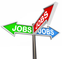 nurse jobs nationwide