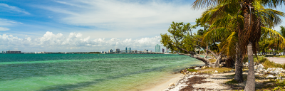 south-florida-biscayne